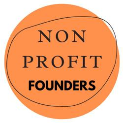 Non-Profit Founders Clubhouse