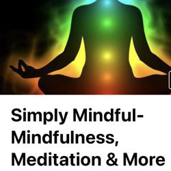 Simply Mindful Clubhouse