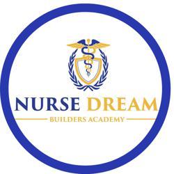 Nurse Dream Builder Academy Clubhouse