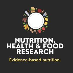 Nutrition, Food, Health & Research  Clubhouse