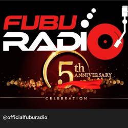 Fubu Radio House Party Clubhouse