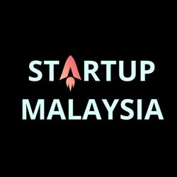 Startup Malaysia Clubhouse