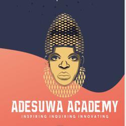 Adesuwa Academy Clubhouse