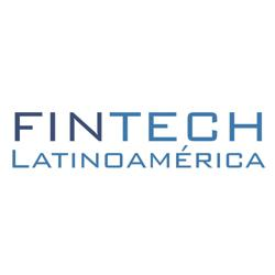 FinTech Latinoamérica  Clubhouse