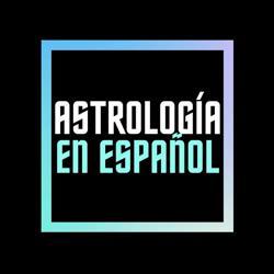 ASTROLOGÍA EN ESPAÑOL  Clubhouse