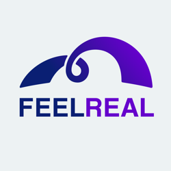 FeelReal Clubhouse