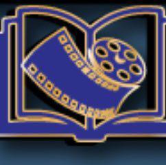 Books n Reels  Clubhouse