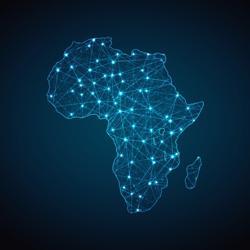 Pan-African & Diaspora Business Club  Clubhouse