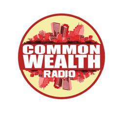 Commonwealth Radio Clubhouse