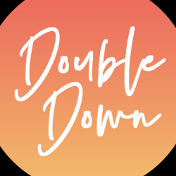 Double Down Clubhouse