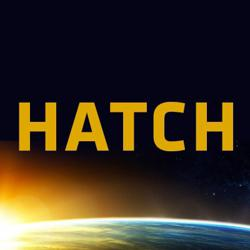 HATCH Clubhouse