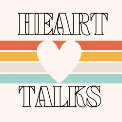 Heart Talks  Clubhouse