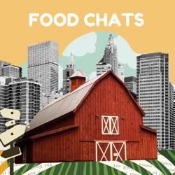 Food Chats  Clubhouse