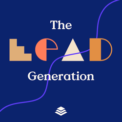 The Lead Generation Clubhouse