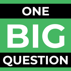 One BIG Question Clubhouse