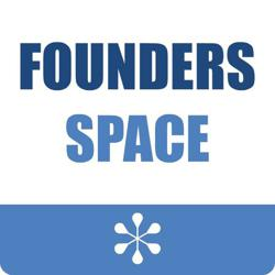 Founders Space Clubhouse