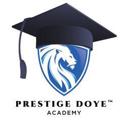 Prestige Academy Clubhouse