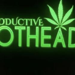 Productive Potheads  Clubhouse