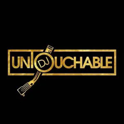 The Untouchable Room Clubhouse