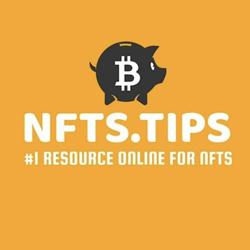 NFTS.tips Clubhouse