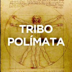 Tribo Polímata  Clubhouse