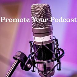 Promote Your Podcast  Clubhouse