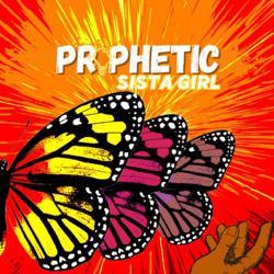Prophetic Sista Girl Clubhouse