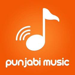 Punjabi Music Junction Clubhouse