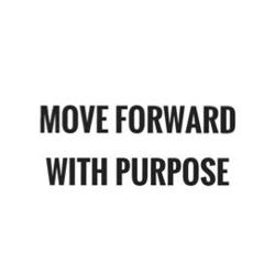 PURPOSE TO SUCCEED  Clubhouse