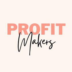 The Profit Makers Clubhouse