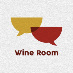 Wine Room Club Clubhouse
