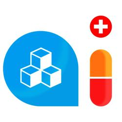 AI for Healthcare India Clubhouse
