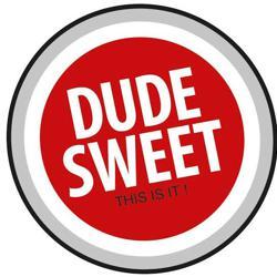 Dudesweet Clubhouse