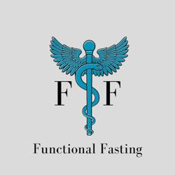 Functional Fasting Clubhouse
