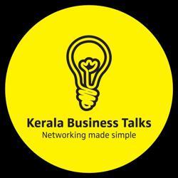 Kerala Business Talks Clubhouse