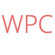 Women's Purpose Community  Clubhouse