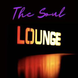 The Soul Lounge Clubhouse