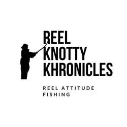 Reel Attitude Fishing Community Clubhouse