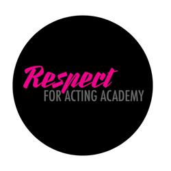 Respect for Acting & Audition Lab Clubhouse
