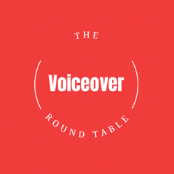 The Voiceover Round Table Clubhouse