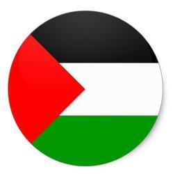 المستجدات الفلسطينية Clubhouse
