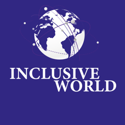 Inclusive World Clubhouse