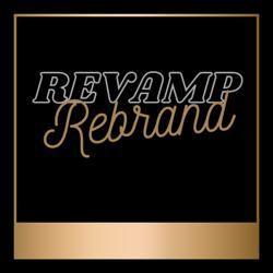 Revamp & Rebrand  Clubhouse