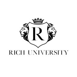 Rich University  Clubhouse