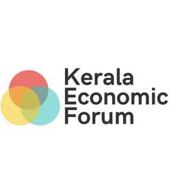 Kerala Economic Forum Clubhouse