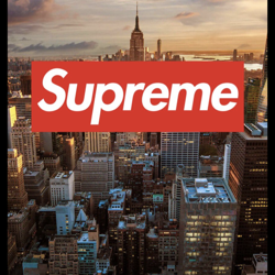 New York Supreme Clubhouse