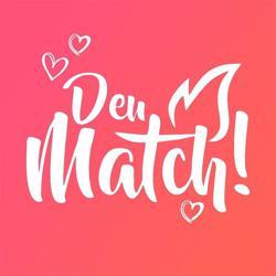Deu Match Clubhouse