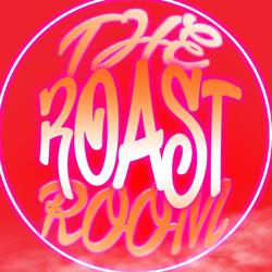 ROAST WORLD HOME OF THE FLAME🔥 Clubhouse