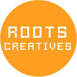 Roots Creatives Clubhouse