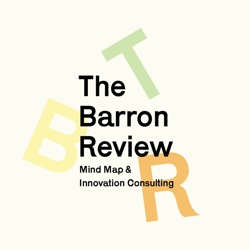The Barron Review  Clubhouse